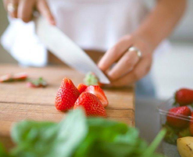 nutrition-tip-preparation