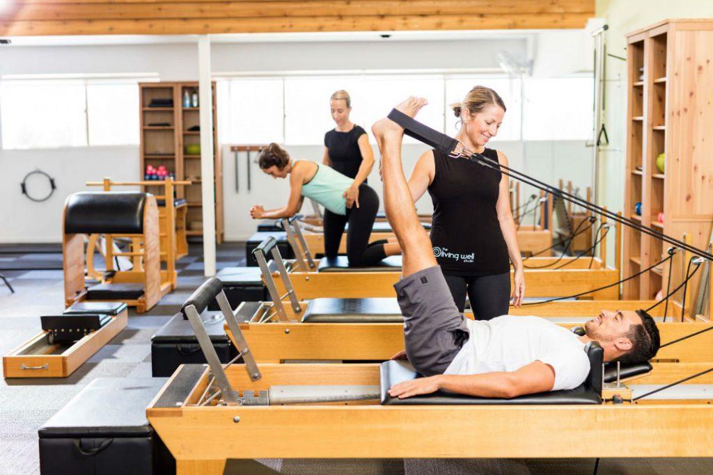 pilates-gold-coast