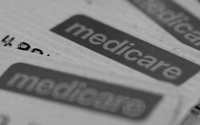 Medicare to provide increased services for people with Eating Disorders